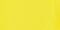 giallo_fluo
