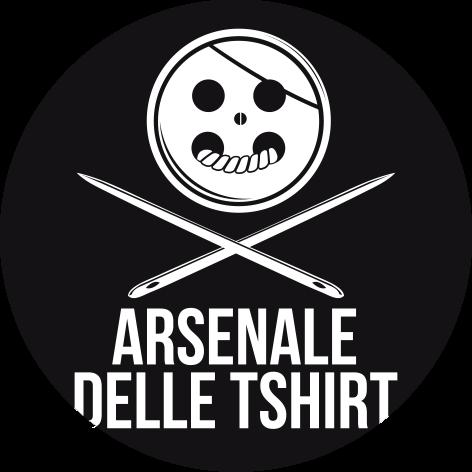 Arsenale delle TShirt