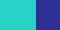 acqua_blu
