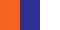 arancio_blu_bianco-copia