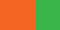 arancio_verde-copia