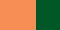arancio_verde-scuro-copia