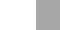 bianco_grigio