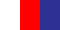bianco_rosso_blu-copia-copia