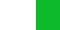 bianco_verde