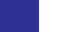 blu_bianco-copia