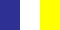 blu_bianco_giallo-copia-copia