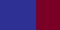 blu_granata-copia