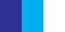 blu_light-royal_bianco-copia-copia