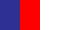 blu_rosso_bianco-copia