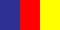 blu_rosso_giallo-copia
