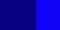 blu_royal