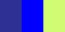 blu_royal_giallofluo-copia