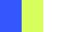 elettric-royal_giallo-fluo_bianco-copia