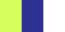 giallo-fluo_blu_bianco-copia