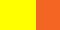 giallo_arancio-copia