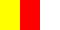giallo_rosso_bianco-copia