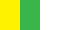 giallo_verde_bianco-copia