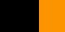 nero_arancio-copia