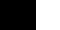 nero_bianco-copia