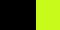 nero_giallofluo-copia