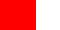 rosso_bianco-copia