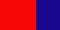 rosso_blu2