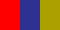 rosso_blu_gold-copia