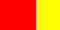 rosso_giallo-copia