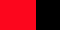 rosso_nero-copia