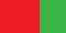 rosso_verde-copia