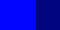 royal_blu