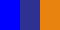 royal_blu_aranciofluo-copia