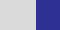 silver_blu-copia