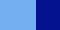 sky_blu