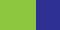 verde-fluo_blu-copia
