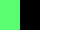 verde-fluo_nero_bianco-copia