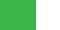 verde_bianco-copia