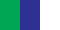 verde_blu_bianco-copia