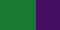 verde_viola-copia