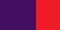 viola_solar-red-copia