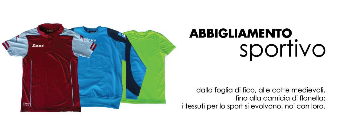 slide_abbigliamentosportivo_nuoveimmagini