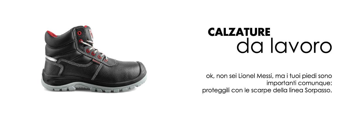 slide_calzaturedalavoro_nuovedimensioni