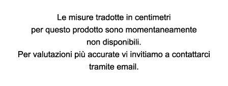 TASTO_INDISPONIBILI_MISURE