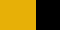 arancio-fluo_nero-copia