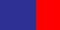 blu_rosso-copia