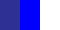 blu_royal_bianco