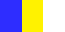 elettricroyal_giallofluo_bianco