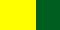 giallo_verde-scuro-copia