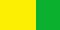 giallo_verde